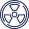 radiation-icon-new